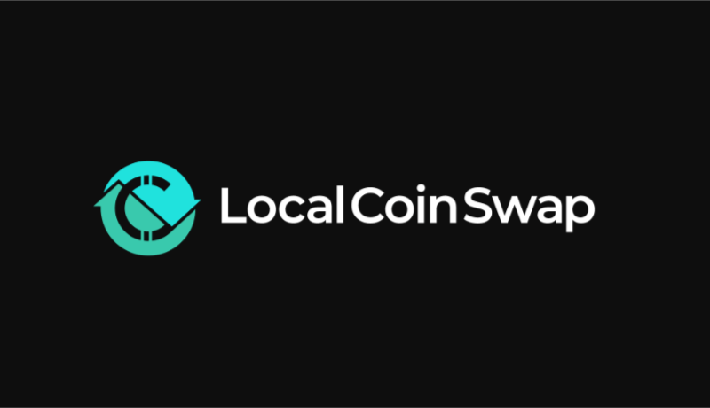 LocalCoinSwap (LCS) ICO Review
