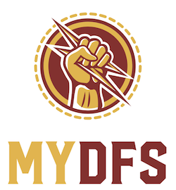 MyDSF ICO Review