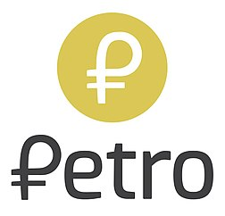 Petro ICO Review