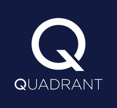 Quadrant Protocol (eQuad) ICO Details, Rating and Overview