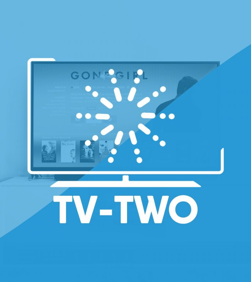 TV-TWO Detailed ICO Review