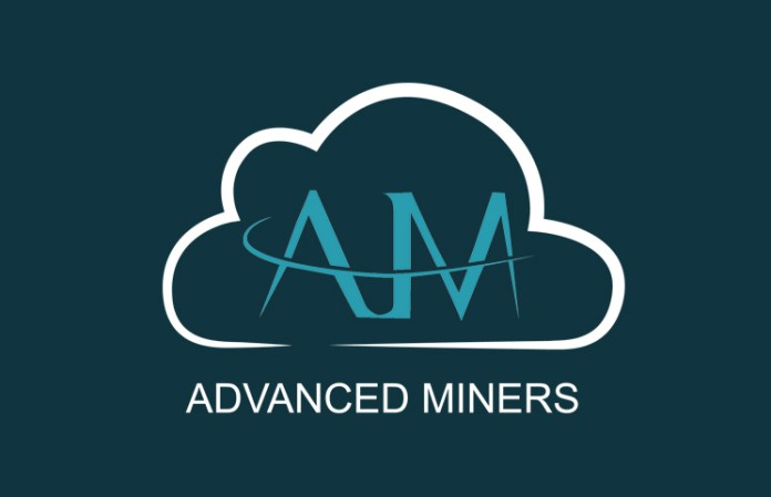 Advanced Miners ICO Review
