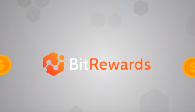 BitRewards (BIT) ICO Review