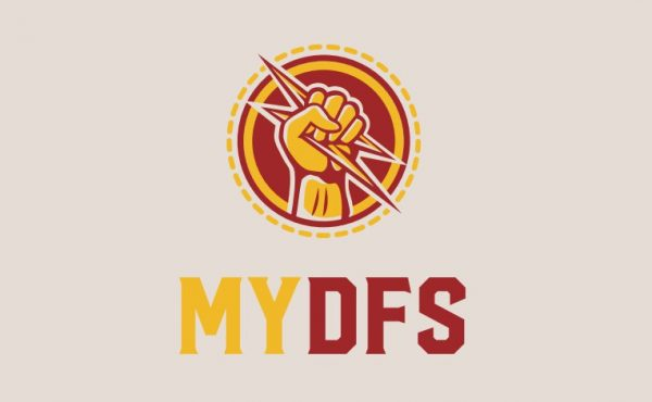 MyDFS (MYDFS) ICO Details, Rating and Overview