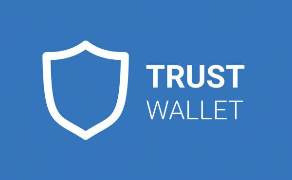 Trust Platform (TST) ICO Details, Rating and Overview