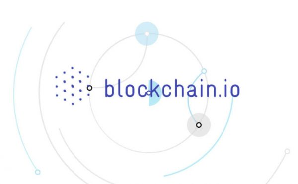 Blockchain.io ICO Details, Ratings and Overview.