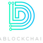 DataBlockChain.io (DBCCoin) ICO Details, Rating and Overview