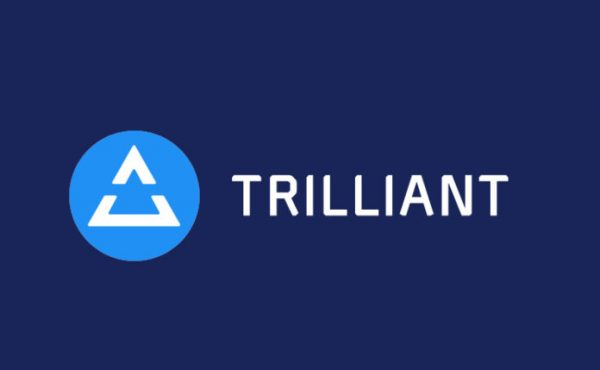 Trilliant (TRIL) ICO Details, Rating and Overview