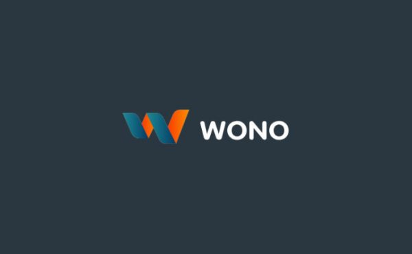 Wono ICO Details, Rating and Overview