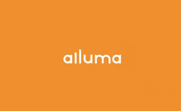 Alluma (LUMA) ICO Details, Rating and Overview