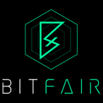 Bitfair (XBF) ICO Details, Rating and Overview