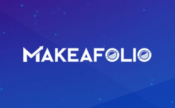 Makeafolio (MAF) ICO Details, Rating and Overview