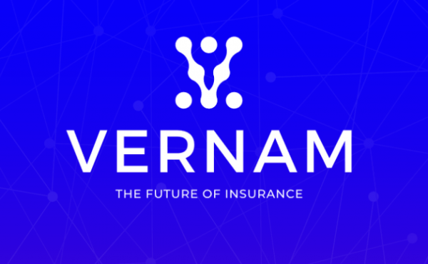Vernam (VRN) ICO Details, Rating and Overview