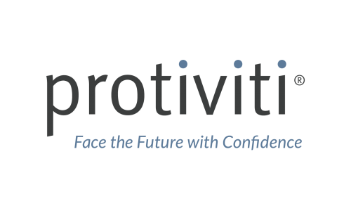 Data and Analytics Are Top Priorities for Finance Executives, According to New Protiviti Study