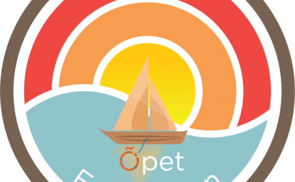 Õpet Foundation (Opet) ICO Details, Ratings and Overview