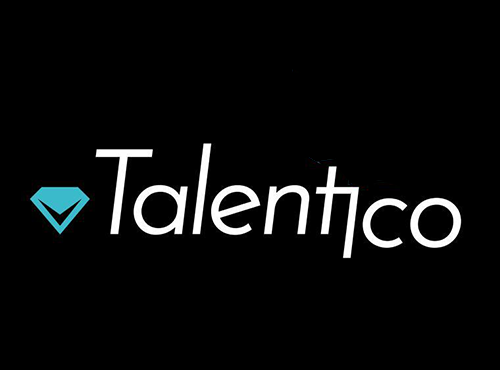 Talentico (TAL) ICO Details, Ratings and Overview