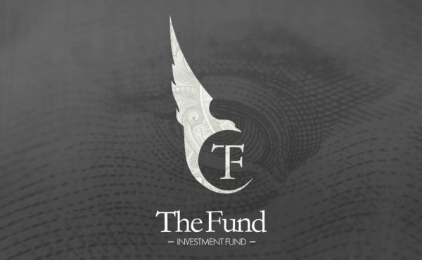 TheFund.io (TFIO) ICO Details, Ratings and Overview