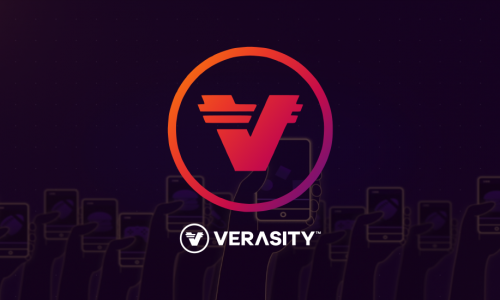 Verasity's VRA token increases 300% because of its Product and Sales Strategy