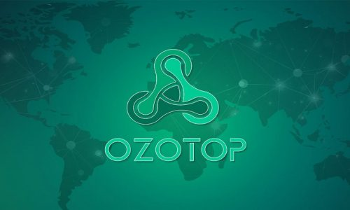 The OZOTOP project will revolutionize today's society