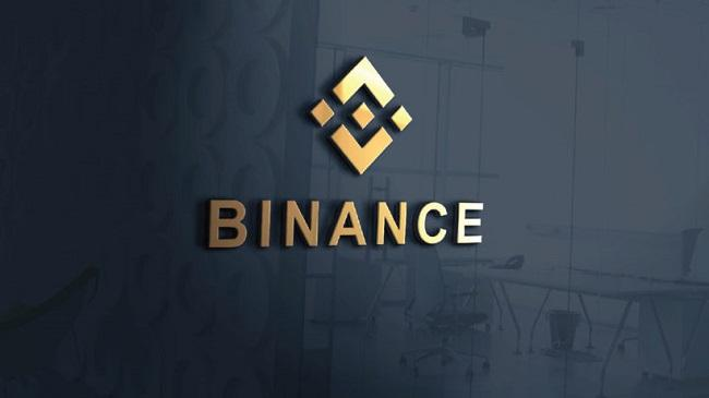 Binance to Acquire CoinMarketPlace