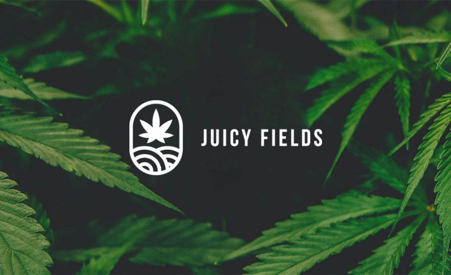 juicy-fields
