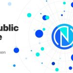 Republic Note (Investment)