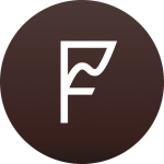 Frontier (DeFi)